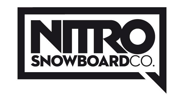 """Résultat de recherche d'images pour """"Logo Nitro snowboards"""""""